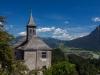 013 Thierbergkapelle